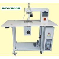 Aoyama Ultrasonic Cutting and Bonding Machine CS-28UC