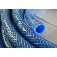 PVC Hose Flexible High Presure Plastic Garden Hose