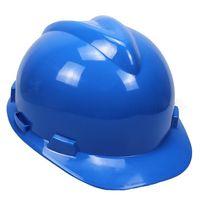ANSI Z89.1 Type I Class E, G, C EN397 Hard hats Industrial Safety Helmet