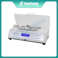 MXD-02 Protection Film COF Tester