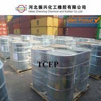 Triethyl Phosphate ( TEP Flame Retardants )
