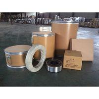 high quality zinc wire 99.995%