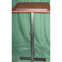 Inexpensive Lectern Stand