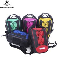 Waterproof Travel Dry Bag Backpack For Camping And Hiking thumbnail image
