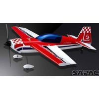 Extral 330L RC Airplane thumbnail image