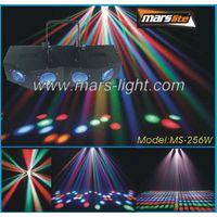 LED 4 beam light (MS-256W)