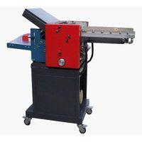 RX238SA Folding machine