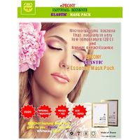 EPEONY Natrural Essence Elastic Mask Pack