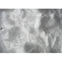 Selenium Dioxide thumbnail image