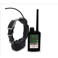 4G dog training collar GPS dog tracking collar hound tracker
