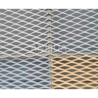 Architectural Expanded Metal Mesh decorative expanded metal mesh price Expanded Metal Mesh thumbnail image