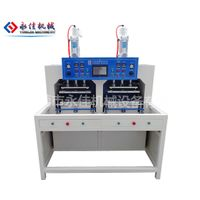 EVA case making machine,eva shoe sole making machine