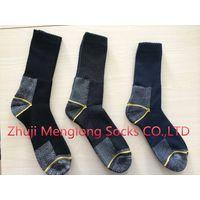 Worker socks/Men socks thumbnail image