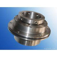 Other Mechanical Seals