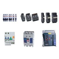 Circuit Breakers thumbnail image