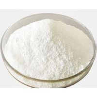 Anti-cancer decetaxel anhydrous cas:114977-28-5