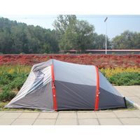 4 Persons Inflatable Tent CTIT03-2   4 Persons Inflatable Tent Manufacturer