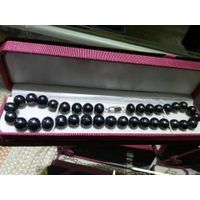 pearl jewelry cultured freshwater necklace jewelry wholesaler