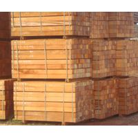 A grade okoume wood logs for sale.