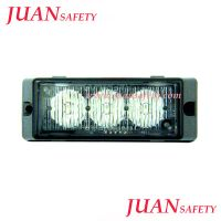 Popular LED Grille Emergency Vehicle Warning Light LED245