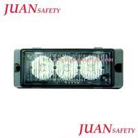 Popular LED Grille Emergency Vehicle Warning Light LED245