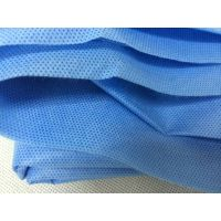nonwoven fabric for Universe Bed Sheets