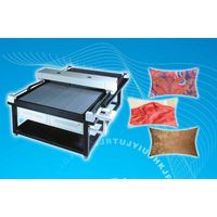 Laser Cutting Bed thumbnail image