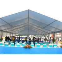 tent tents pavilion outdoor tent marquee event tent exhibition tent Wedding tent Big tent pagoda gaz