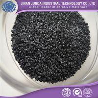 steel grit G25 for sandblasting stainless steel surface thumbnail image