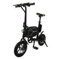 CS-P10 Electric Bike