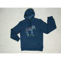 mens fashion fleece