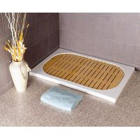 Shower tray CT04