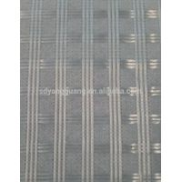 Geogrid bonding geotextile factory supply with CE certification
