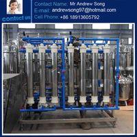 ultra filter water treatment thumbnail image