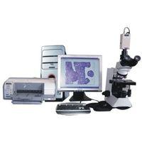 Pathological Imaging Workstation / hospital medical image workstation / color pathological image ana