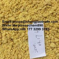 5cladb,5cladba,5CL,5Cladb, 5cladba,5cl 5fmdemb2201, top quality 99.99% purity China supplier thumbnail image