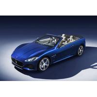 Maserati thumbnail image