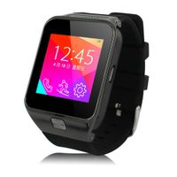Bluetooth Smart Watch Phone