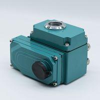 HEA1 Series Quarter-Turn Electric Actuator