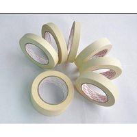 General masking tape