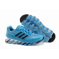 www.newjordans777.com sell Adidas Springblade shoes
