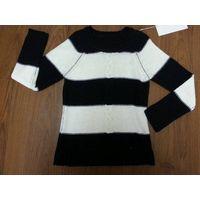 women's sweater thumbnail image
