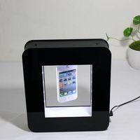IPhone LED Light box