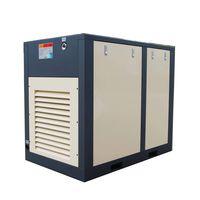 5.5kw-220kw screw air compressor