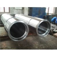 centrifugal casting pipe mould