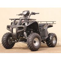 MZYR Adult Automatic Cargo ATV 150CC 200CC With 10 inch Wheels thumbnail image