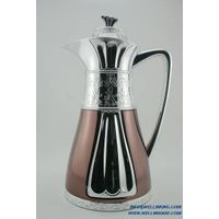 Arab Coffee pot (KW501-PP-S)