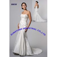 Wedding gowns --88030