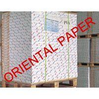Offset Paper/Woodfree/Bond Paper
