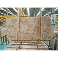 Babylon Kim marble natural stone slab & tile